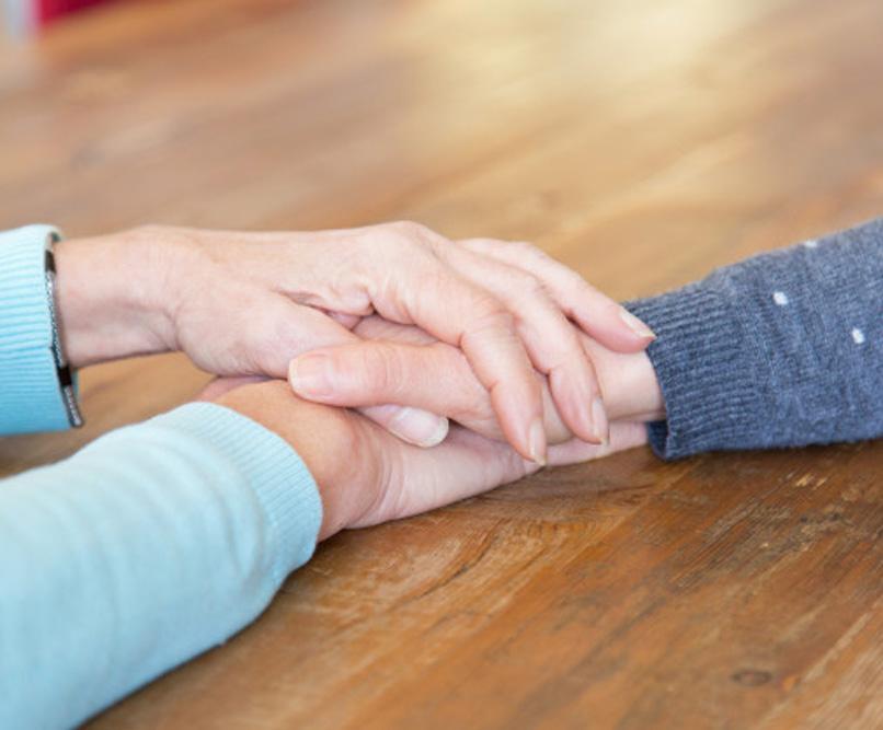 Assistenza-Domiciliare-ad-Anziani-e-Disabili