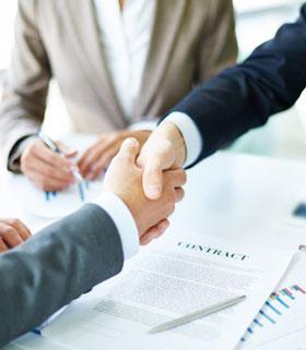 Come realizzare la strutturazione di un progetto di business